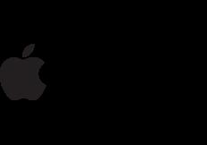 apple_2ln